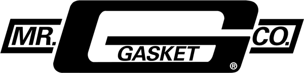 Mr Gasket 74323G Barstool | Promotional
